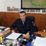 Comandantul_Detasamentului_de_Jandarmi_Oltenita_locotenent_colonel_Marcu_Ionel