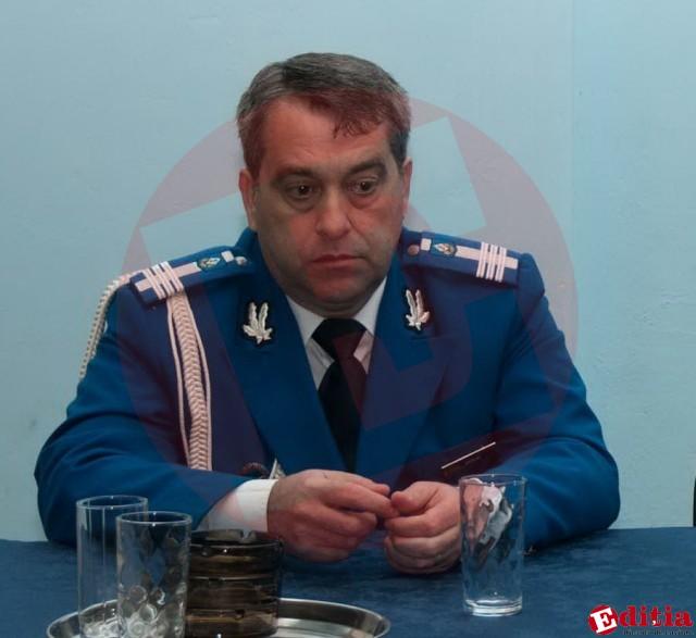 Mihai Ionel