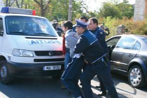 infractor-politisti