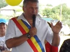 primar-Aurel-Vasile