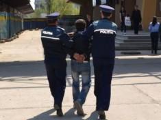 suspect-furt-arestat-535x335