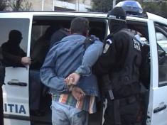 talhar-arestat