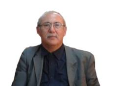 Prof. Aurel Peicu