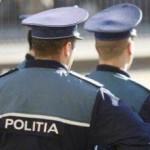 politisti-inscrieri