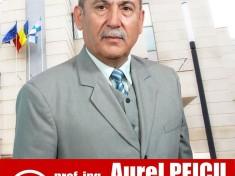 Aurel Peicu