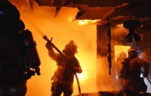 Fire W 131026 Misc 377
