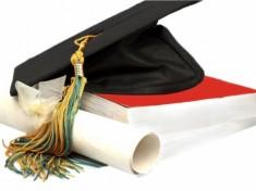 absolvire-1374839740