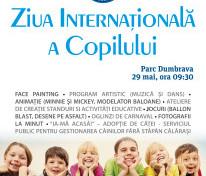 afis Ziua Copil 2016-01