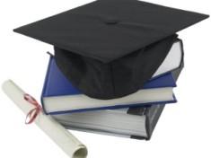 baccalaureate-300x225