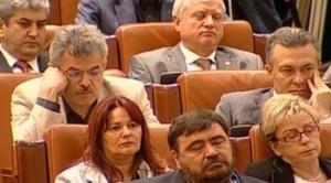 basescu-parlament-iunie2
