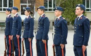 colegiul-militar