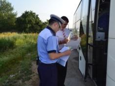 controale-politia-alba-transport-persoane07