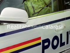 masina-de-politie-in-misiune-lovita-in-plin-de-un-jeep_size6