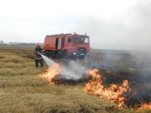 stingerea-incendiilor-miriste-4