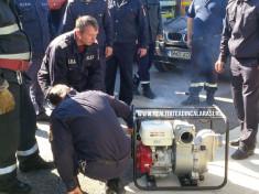 convoi-pompieri-