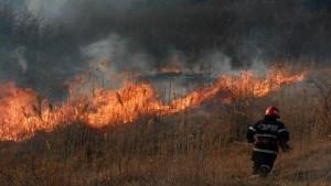 incendiu3-620x349