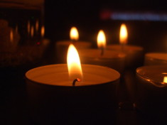 cristmas_candels_by_blackdr3ss