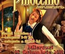 afis-pinocchio-calarasi-212x300