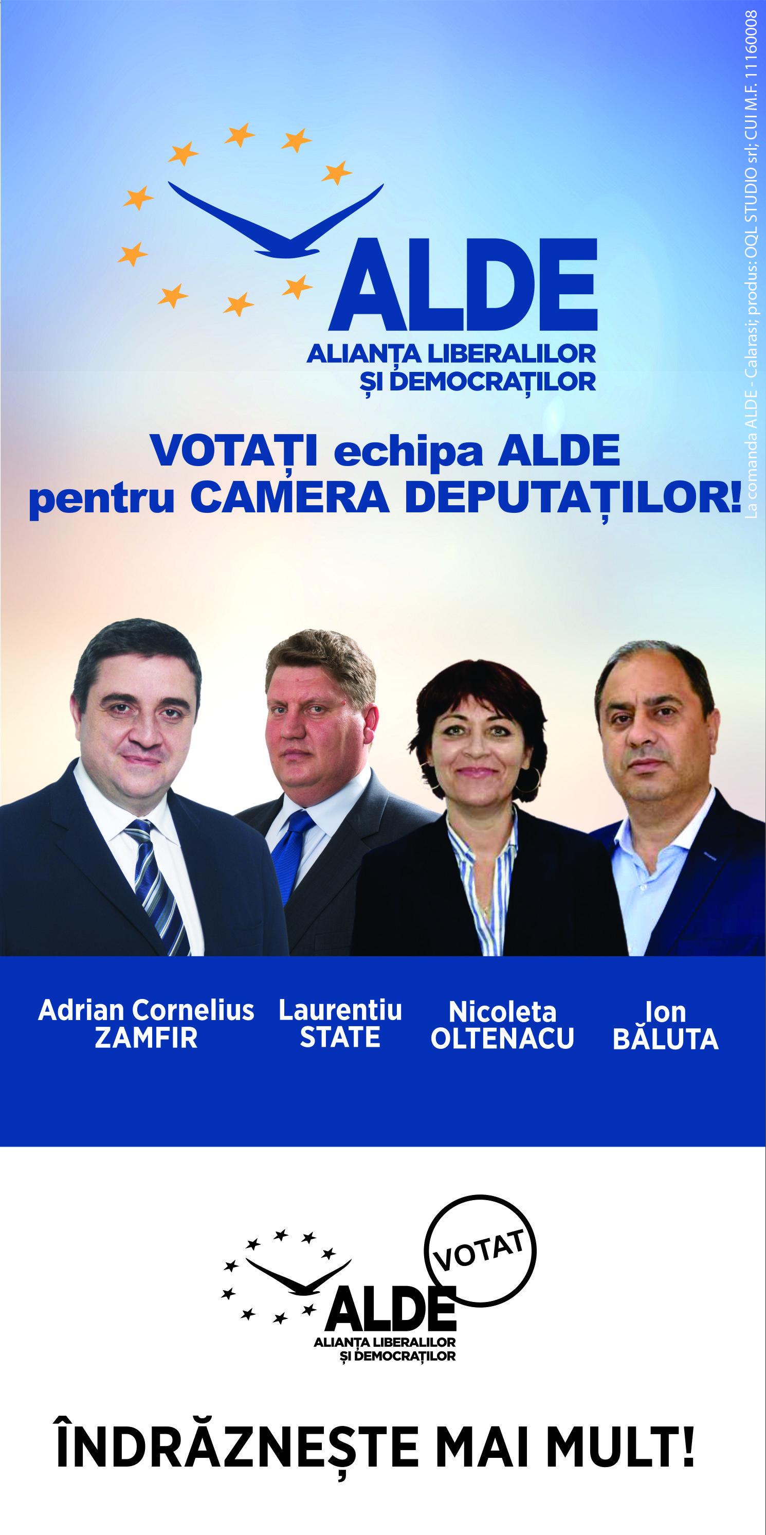 alde_banner300x600_deputati_vertical