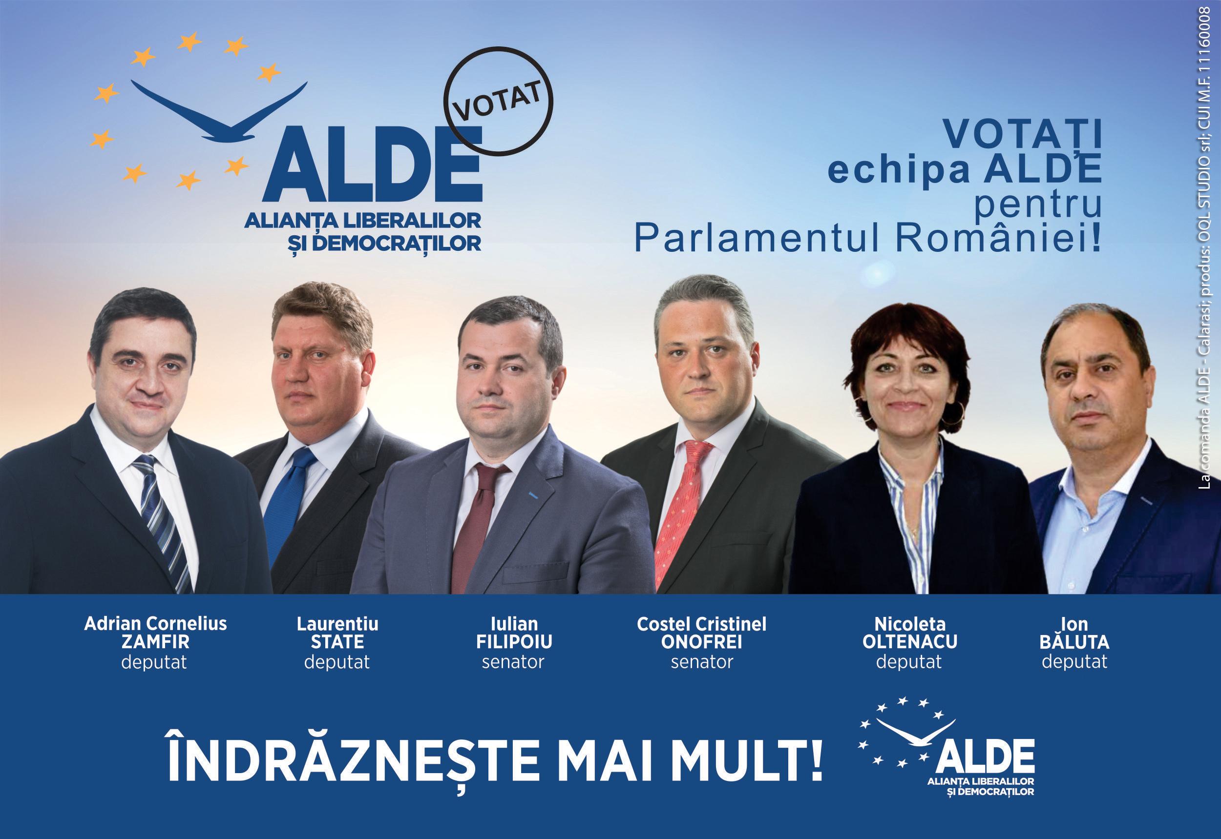 alde_banner_6_parlamentare_2016-1