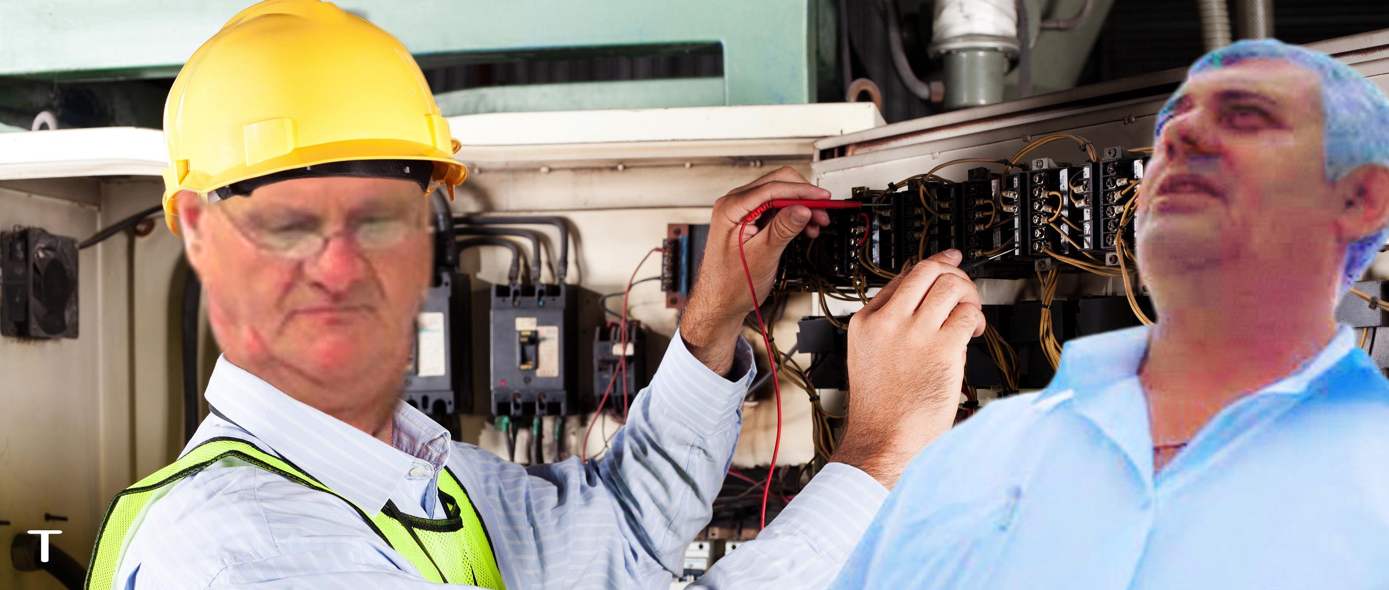 happy-electrician-1