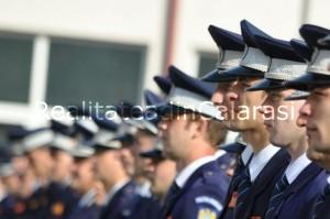 angajari-politie-politie