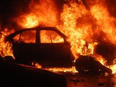incendiu-masina