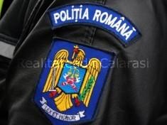 politia-romana
