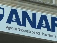 anaf_logo