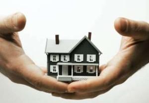 imobiliare-vanzare-locuinta