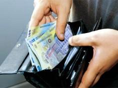 portofel_cu-bani_