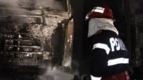 incendiu_camion