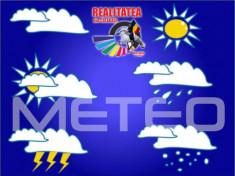 meteo-sigla