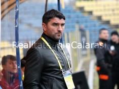 Adrian Mihalcea (1)