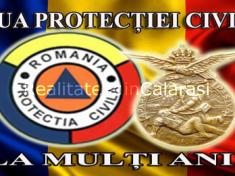 B Info ziua protectiei civile 28.02.20174206