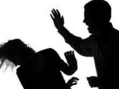 violenta-in-familie