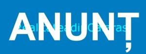 anunt2