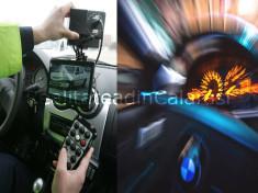 viteza-radar-politie