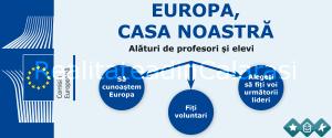 lider-european