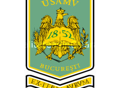 logo_usamv