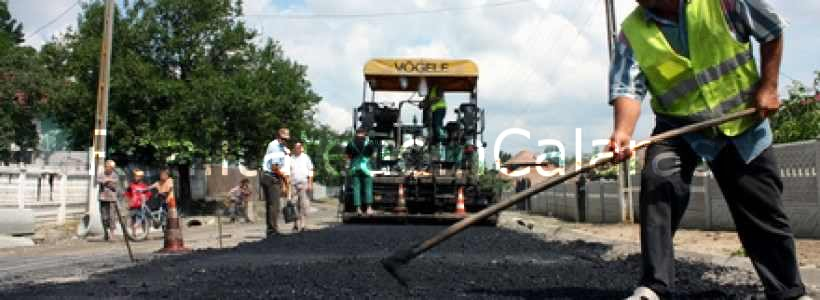 asfaltare-drumuri-820x300