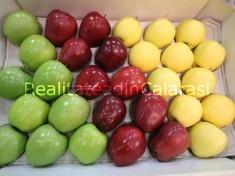 fructe_02-1024x768