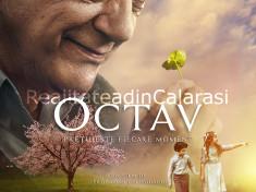 Octav CALARASI