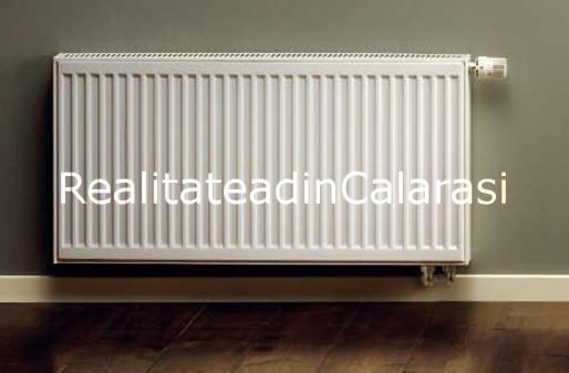 calorifer