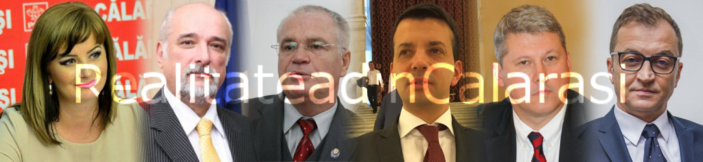 politicieni