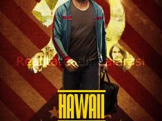 hawaii-409082l-1600x1200-n-463a3b94