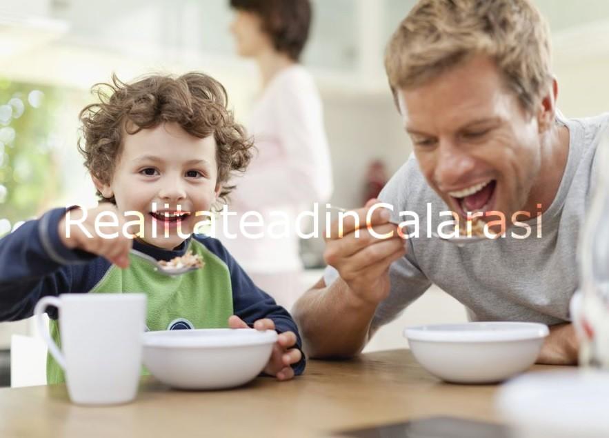 importanta-alimentatiei-sanatoase