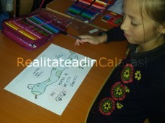 oscar-sarpele-hoinar scoala mircea voda