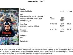 ferdinand1.1