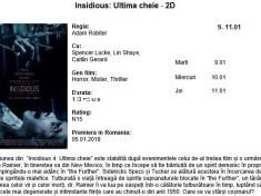 insiduos1